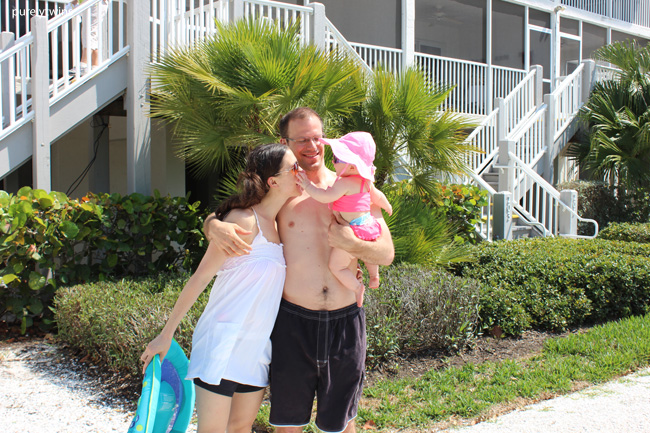 family-vacation-sanibel-island-casa-ybel-resort