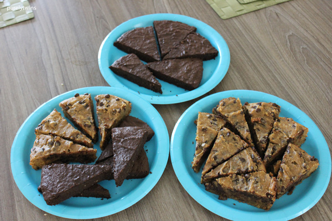 gluten-free-grain-free-desserts-on-vacation