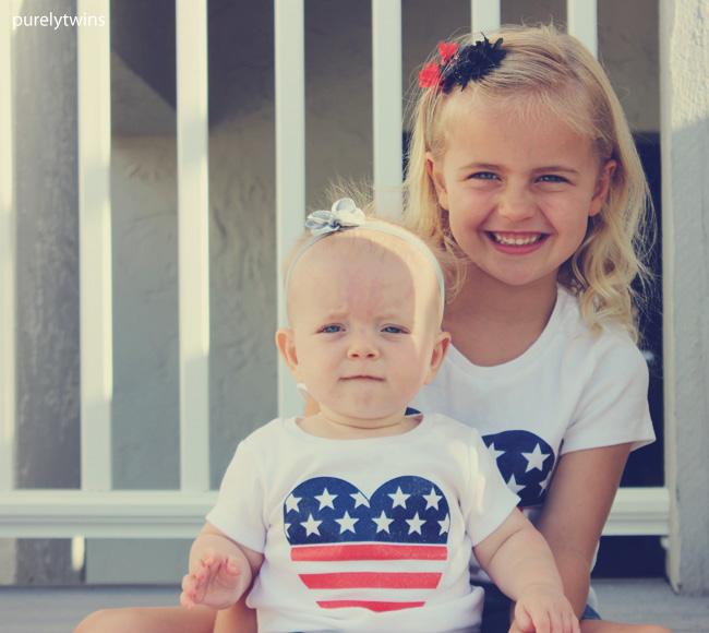 joyandmadison-cousins