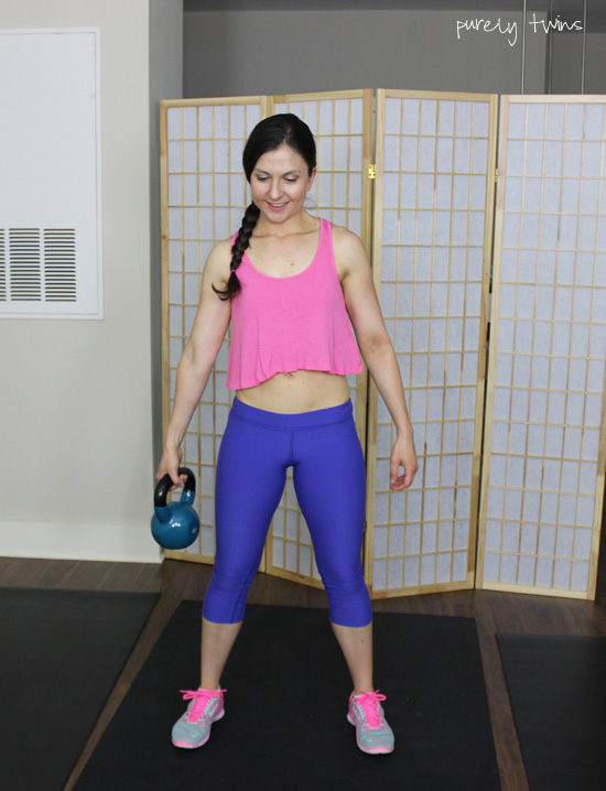 kettlebells-workouts-to-do-at-home