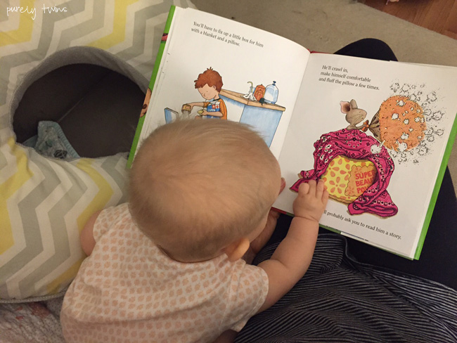 madison-reading