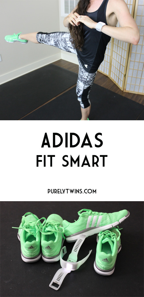 Fit-smart-fitness-tracker-adidas