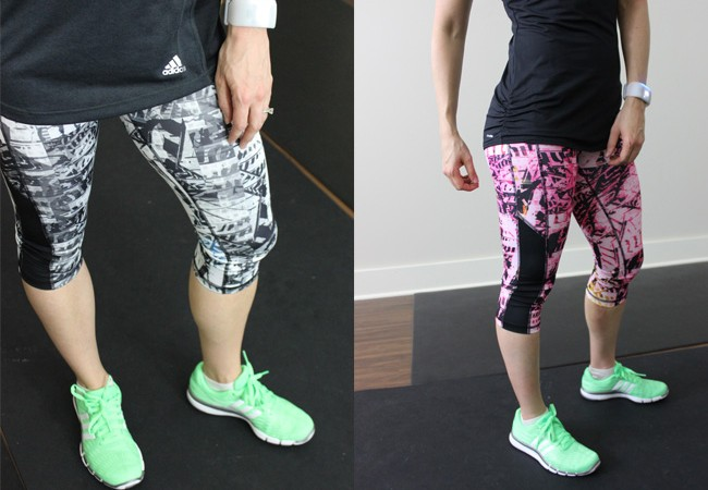 adidas-shoes-workout-clothes-review