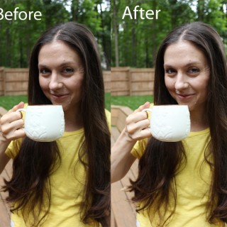 How to use photoshop for basic photo editing