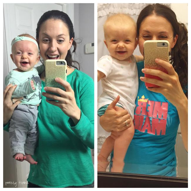 before-after-momanddaughter-selfies