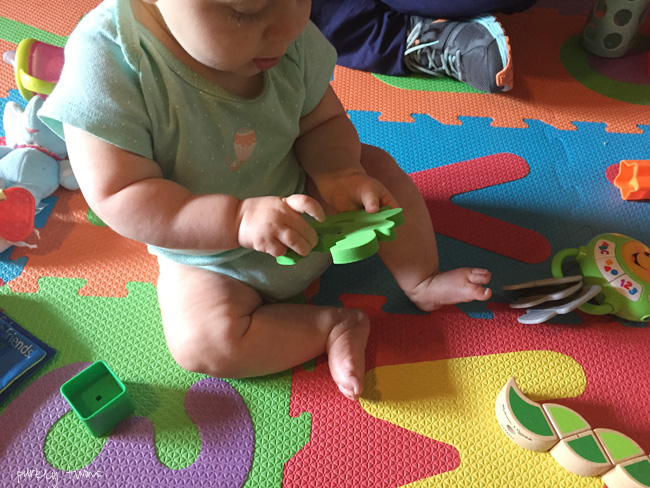 madison-playing-with-toy