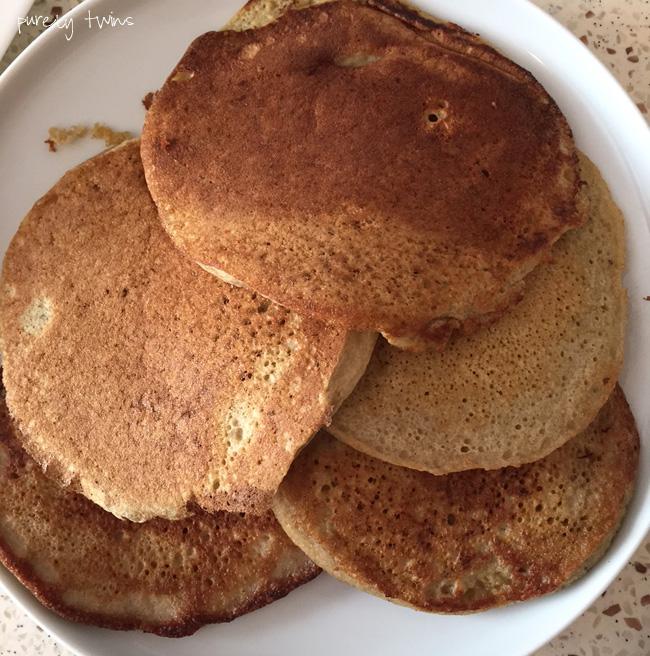 plantain-pancakes-paleo