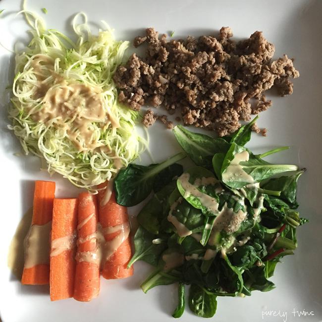 real-food-dinner