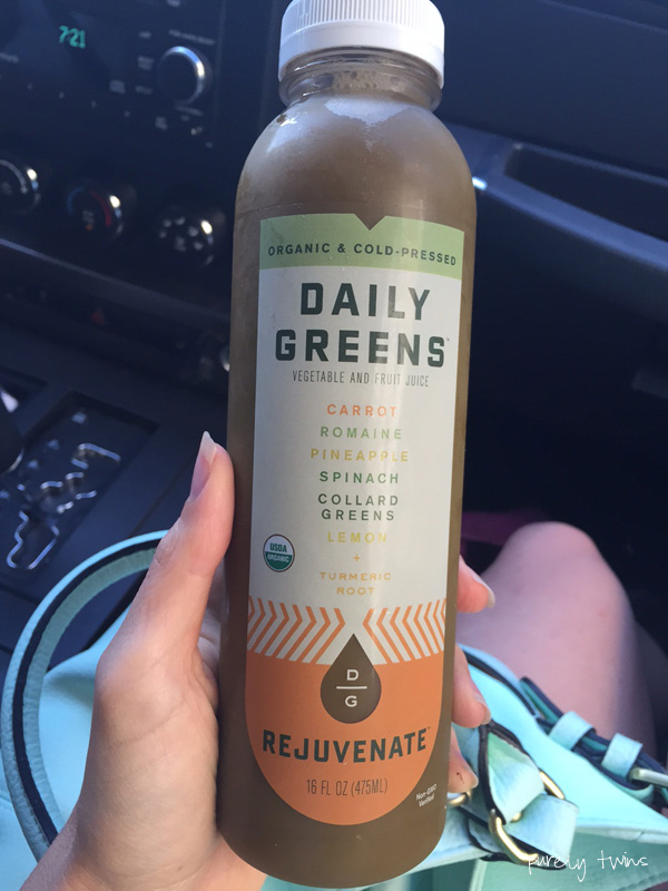 rejuvenate-dailyfgreen-juice