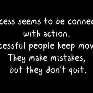 successful-people-success-quotes