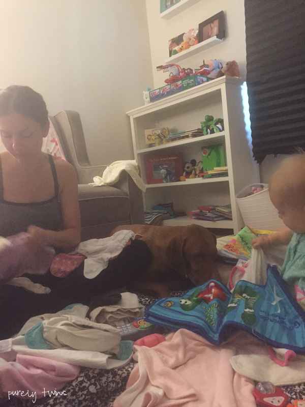 baby-girl-helping-mom-with-laundry