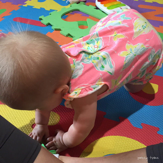 baby-trying-to-crawl