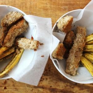 fishandchips-recipe