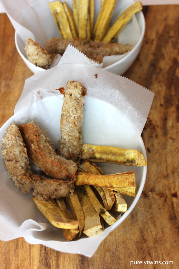 healthy-paleo-fish-and-chips-recipe-using-plantains-sizzlefish-haddock