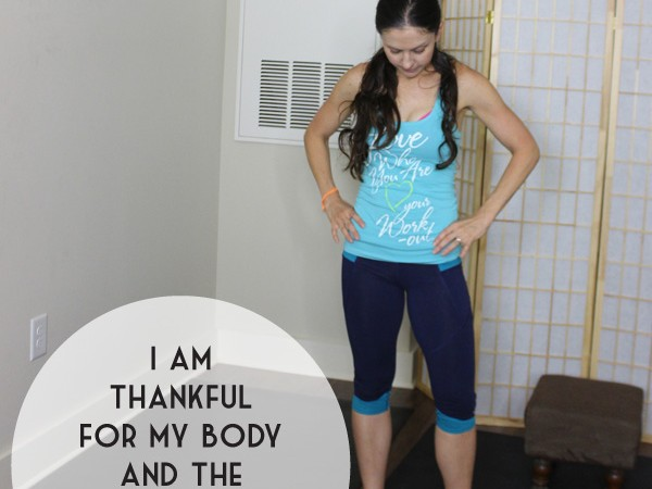 i-am-thankful-for-my-body-mantra