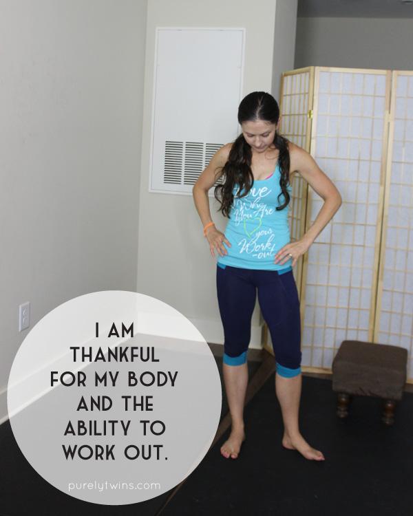 i-am-thankful-for-my-body-mantra