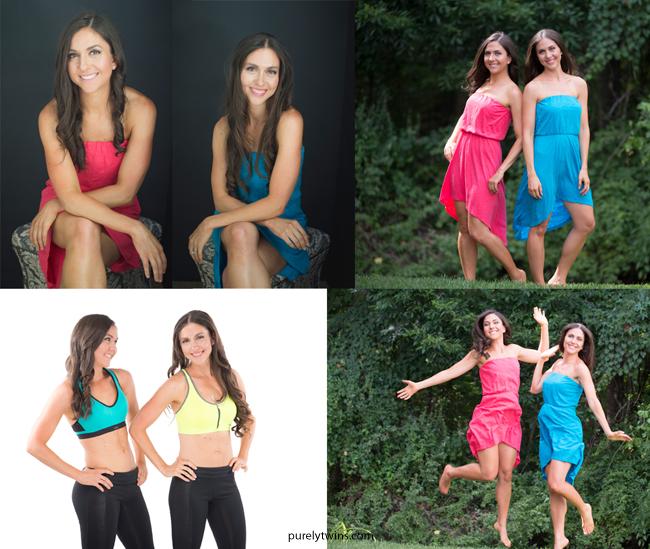professional-photos-twins