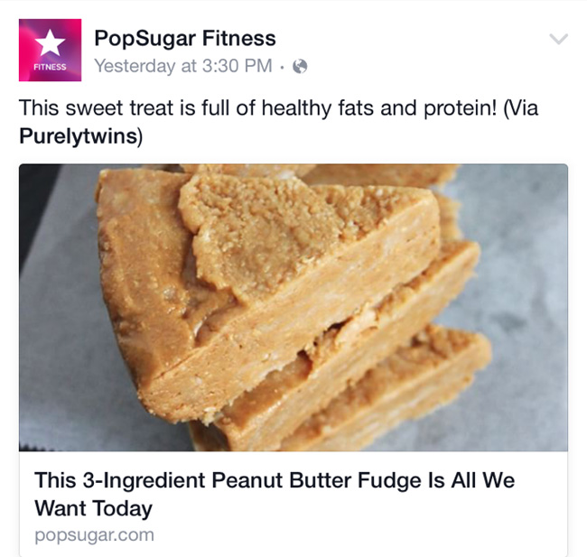 recipe-feature-on-popsugar-fitness