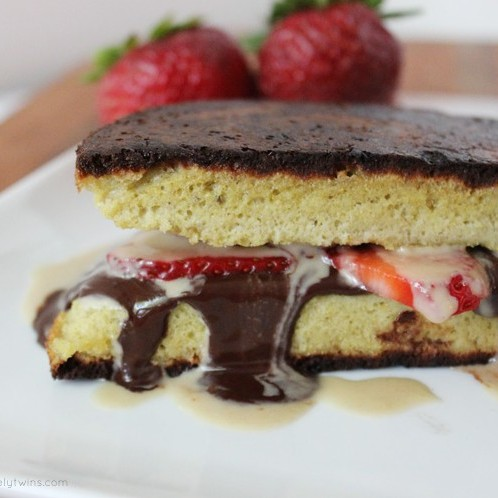 recipe-plantain-strawberry-chocolate-tahini-sandwich-melt-real-food