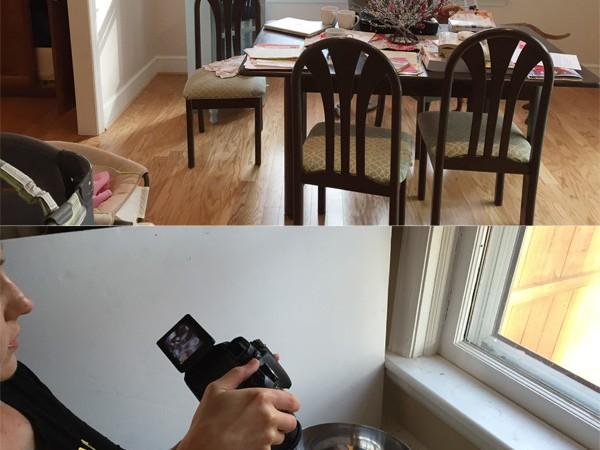 setups-bloggers-videos