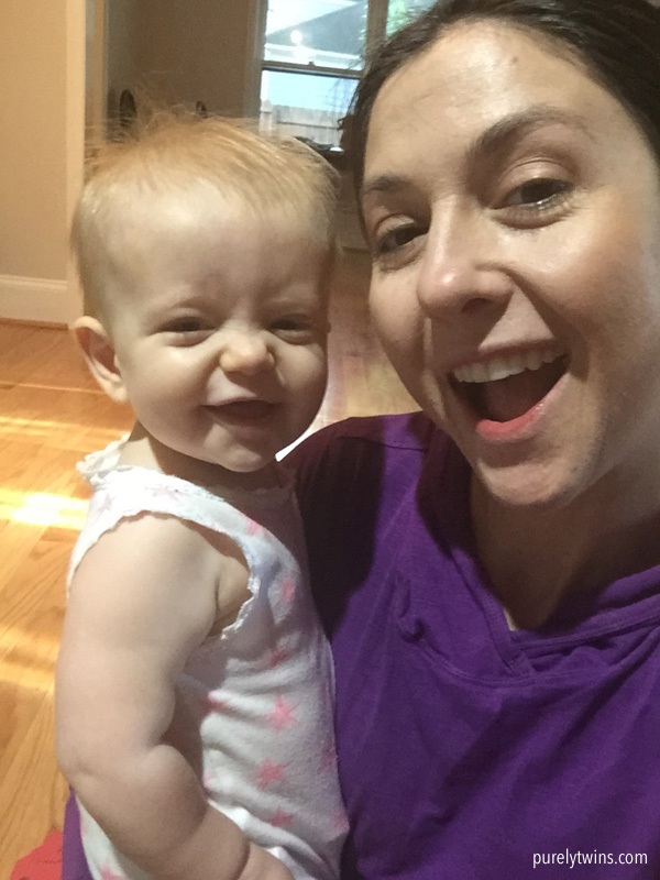 aunt-niece-selfie
