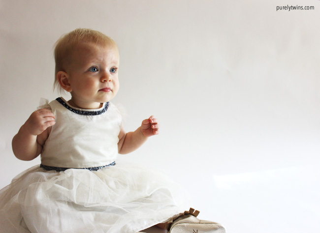 cute-baby-girl-11-months