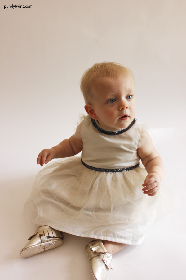 freshly-picked-shows-with-dress-madison-11months
