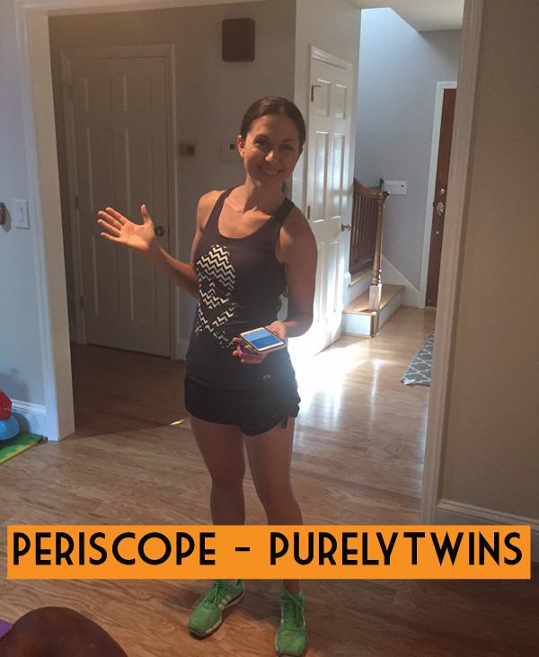 periscope-purelytwins