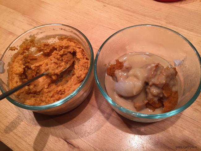 pumpkin-coconutoil-tahini-dessert-mush