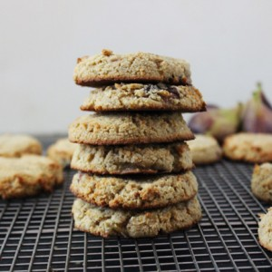 recipe-fig-lemon-cookies