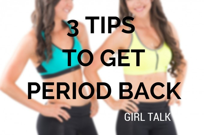 3tips-period