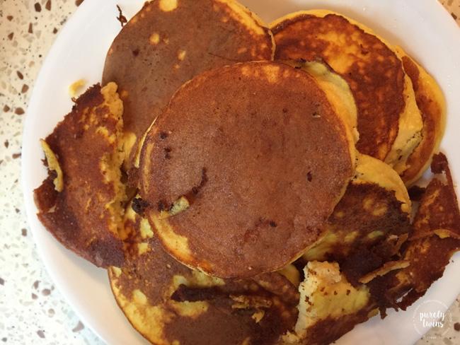 butternut-squast-waffles