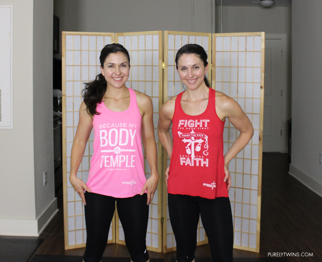 cross-training-couture-fitness-faith-tanks-michelle-myers