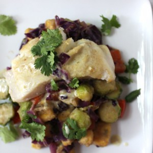curryfish-recipe