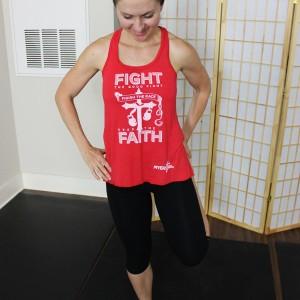cute-faith-fitness-workout-tanks