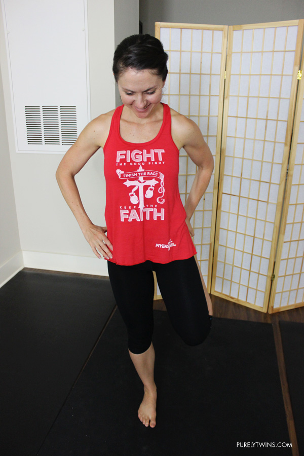 cute-faith-fitness-workout-tanks