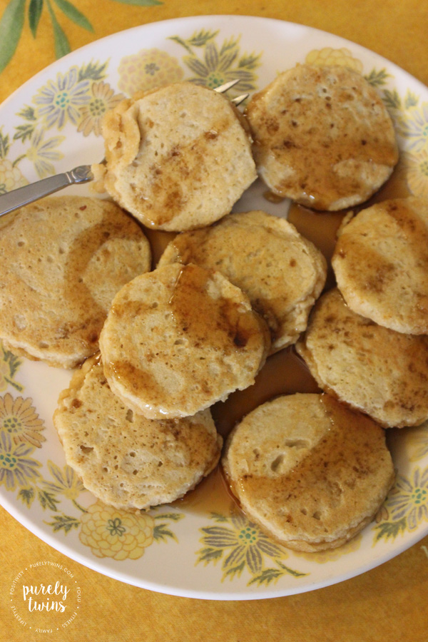 paleoful-pancakes