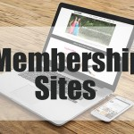 Best membership sites for hosting your online business training