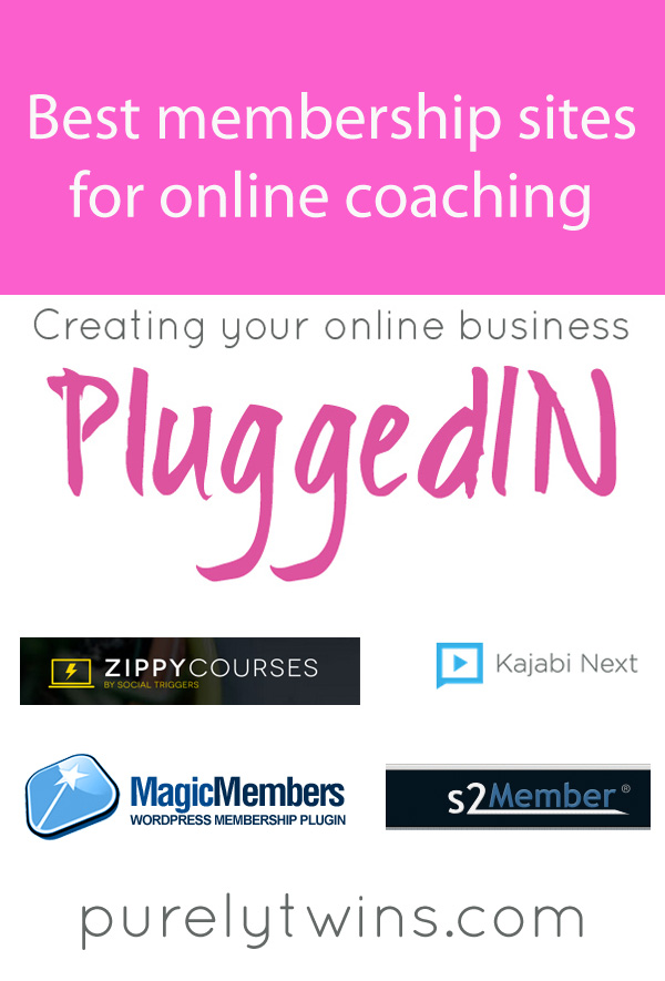best online video training sites