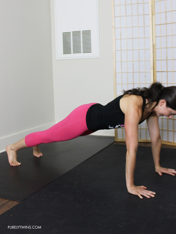 workout-schedule-for-working-out-at-home