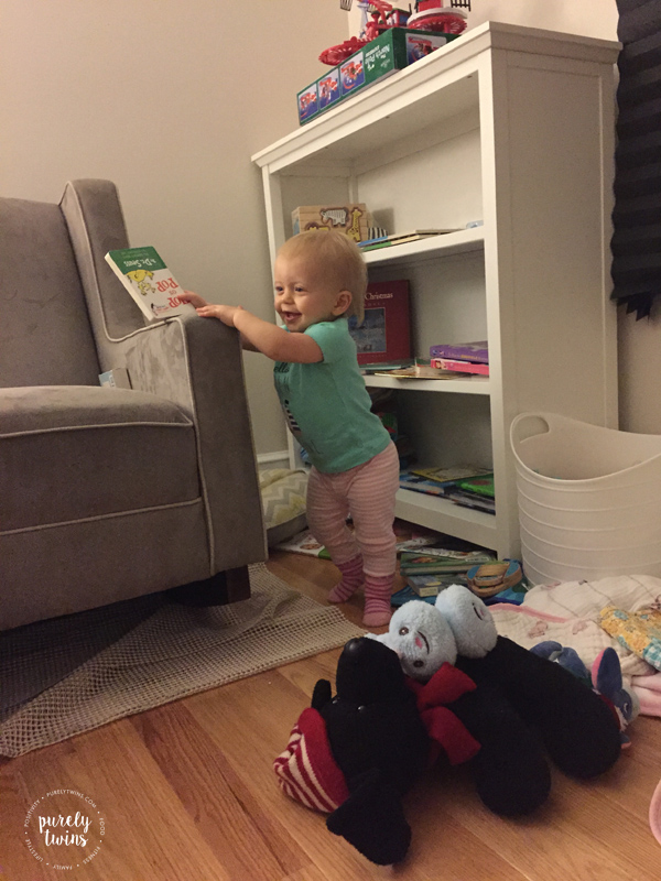 baby-laughing-with-book