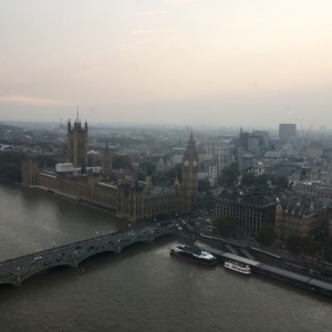 big-ben-from-london-eye-view
