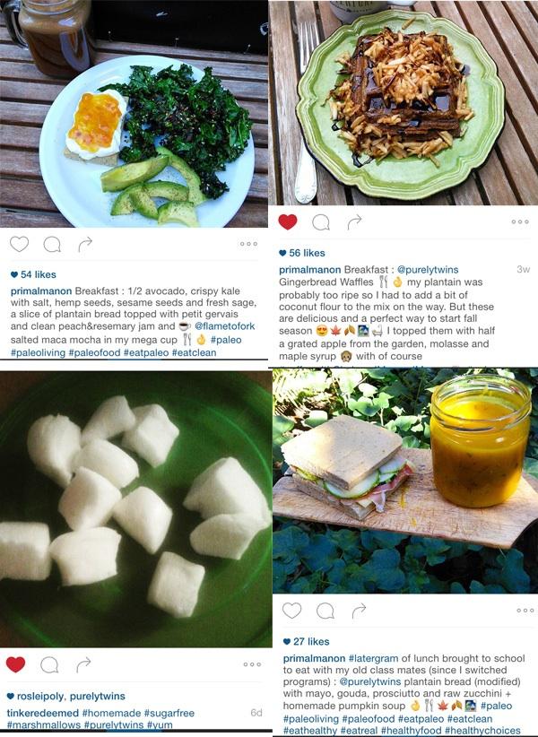 foodshouts-purelytwins