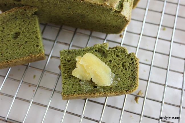 ghee-gluten-free-grain-free-paleo-bread