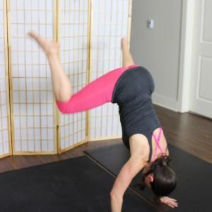 mule-kicks-bodyweight-exercise