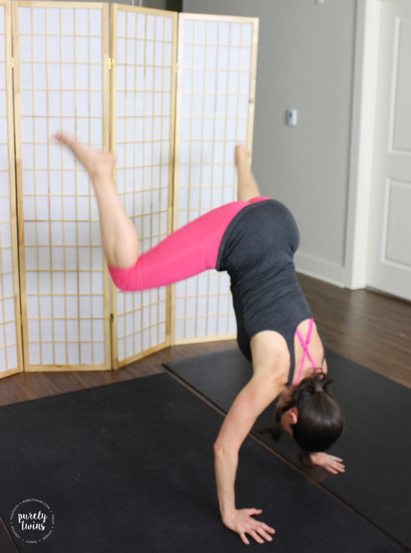 mule-kicks-bodyweight-exercise