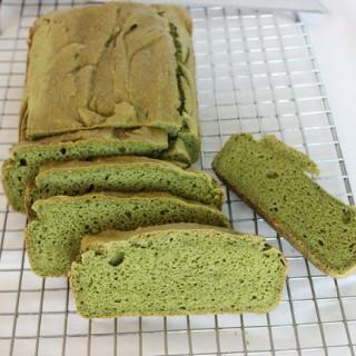 """Paleo protein """"HULK"""" bread"""