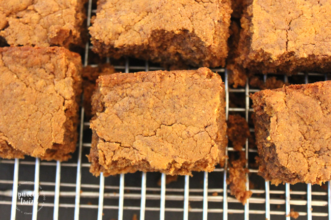 recipe-peanutbutter-flourless-brownies