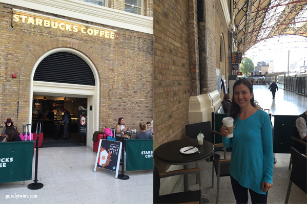 starbucks-in-london