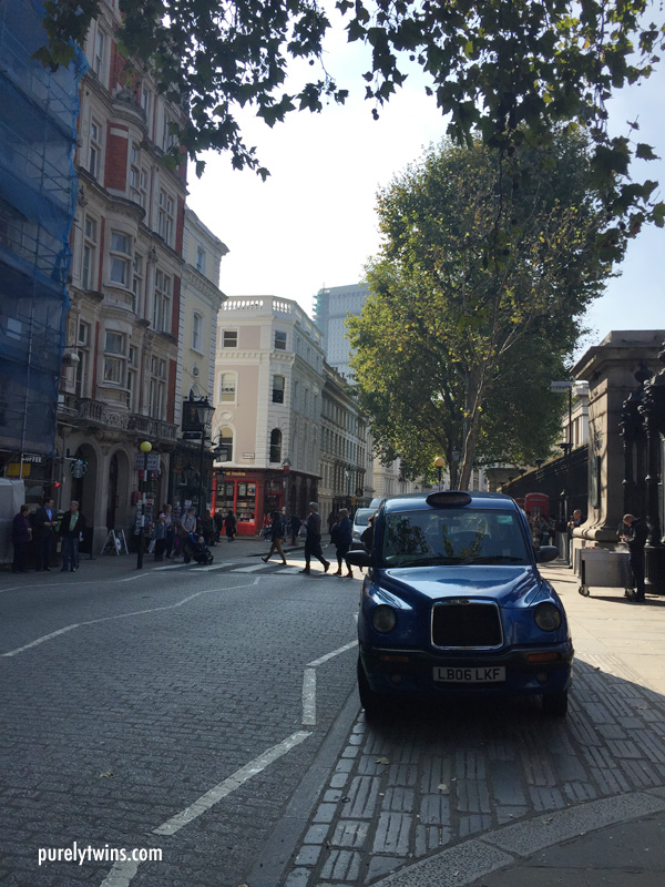 streets-of-london